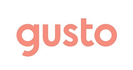 gusto-logo_edited_edited_edited.png