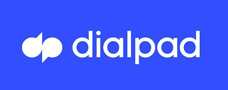 Dialpad_logo_edited.png
