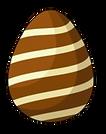 Oeufs Chocolat 2.png