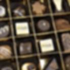 Musée du chocolat Québec, chocolate museum Quebec