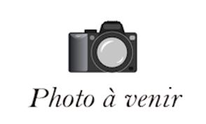 _photo%20%C3%A0%20venir.png
