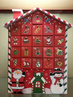 Maison_rouge_du_Père_Noël