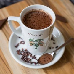 Chocolat-Erico1_laetitiaphotographe-1561
