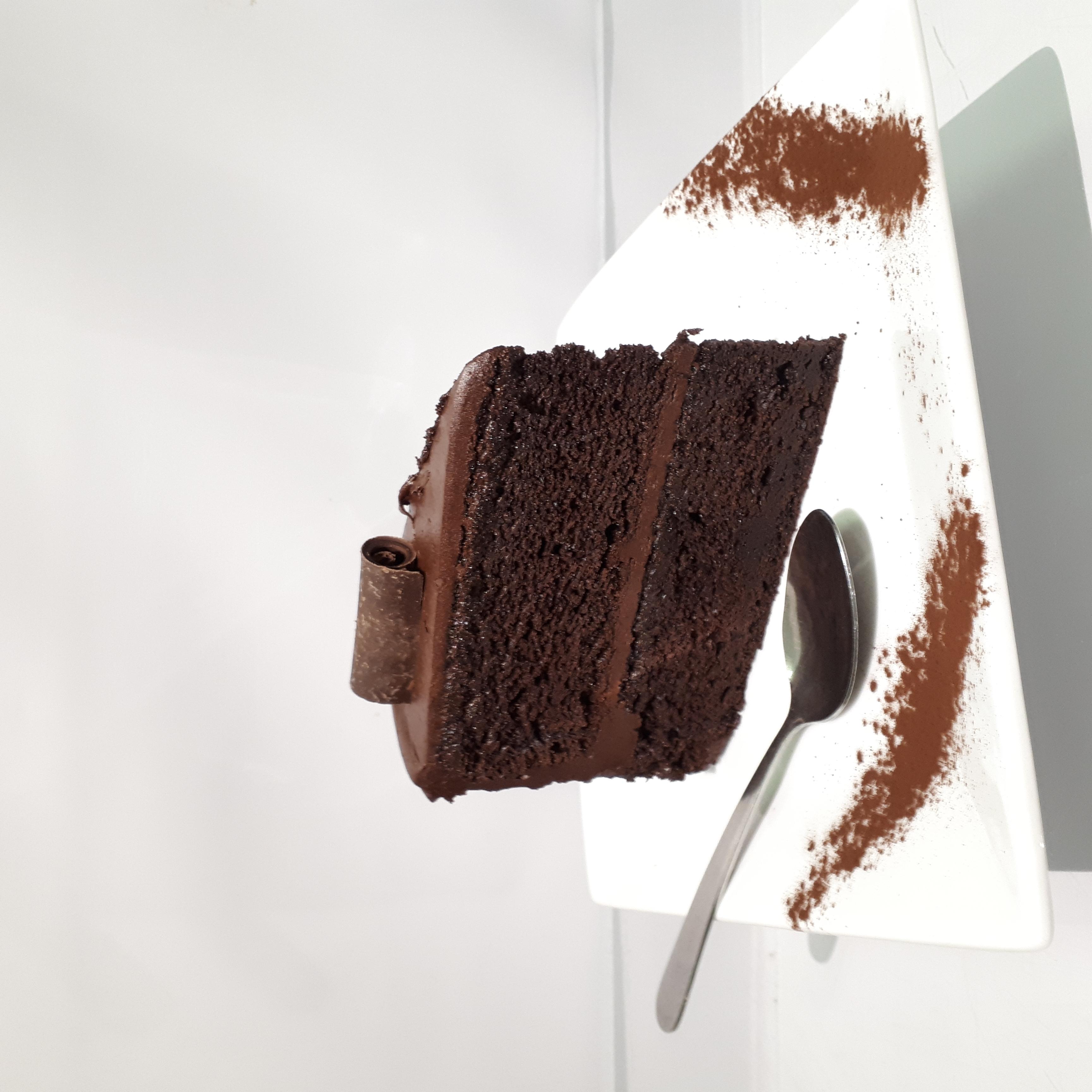 Gâteau_classique_portion_(11)