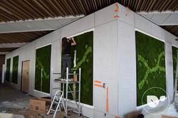Mousse_stabilisée_vegetal_intérieur_décoration3desigreen