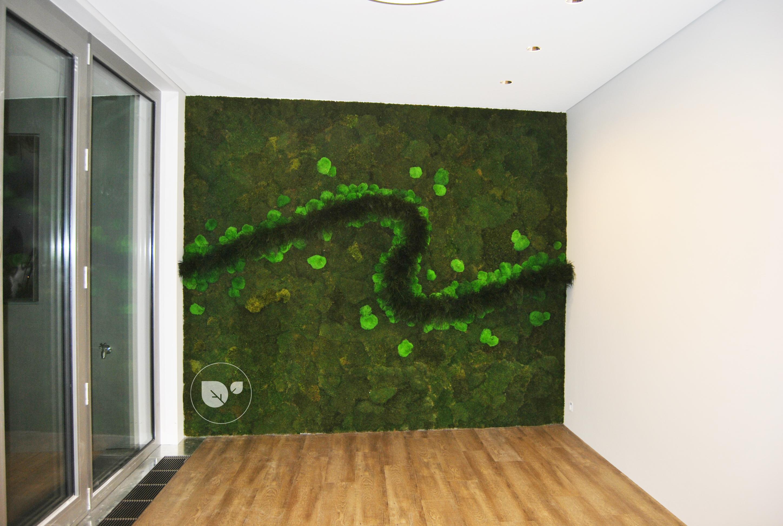 Mousse_stabilisée_vegetal_intérieur_décoration5desigreen