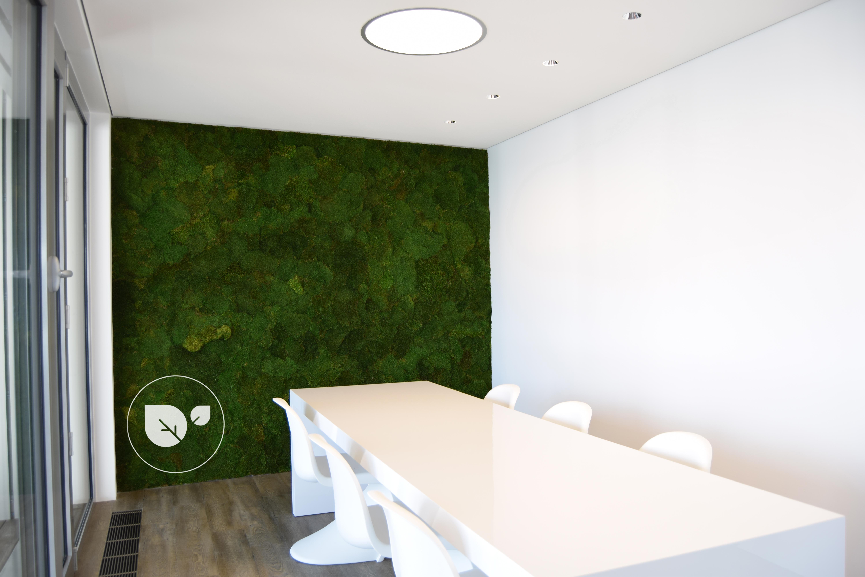 Mousse_stabilisée_vegetal_intérieur_décoration6desigreen