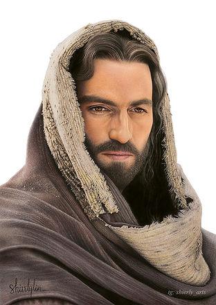Jesus Art 2019 72dpi_edited.jpg