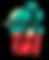 logo-mtg01.png