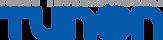 logo-tunon.png