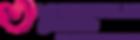 La_Mutuelle_Générale_nouveau_logo.png