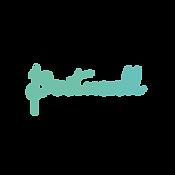 Logo posturall png.png