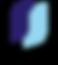 isefac-logo-quadri.png