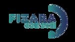logo fizara RVB PNG .png