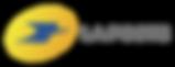 1280px-La_Poste_logo.svg.png