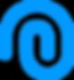 Bundle_-_Logo_(0099FF).png