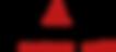 Ifag_logo.png
