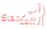 Logo mexoff.png