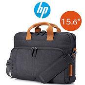 hp-envy-urban-topload-case-300px-v2.jpg