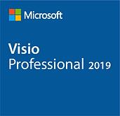 Microsoft Visio 2019 Professional. 32-64