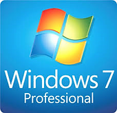 Windows 7 Professional4_400x400.png