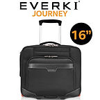 everki-journey-ekb440-laptop-trolley-bag