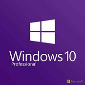 Microsoft Windows 10 Professional_400x40
