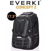 everki-concept-2-ekp133b-premium-noteboo