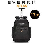 everki-atlas-ekp122-laptop-backpack-300p