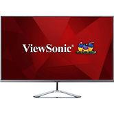viewsonic_vx3276-2k-mhd_31.5-inch.jpg