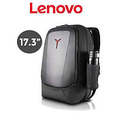 lenovo-y-gaming-armored-laptop-backpack-