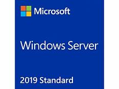 Server 2019 Standard_400x400.png