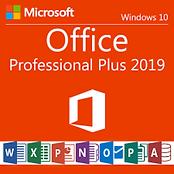 Office 2019 Pro Plus 32_400x400.png