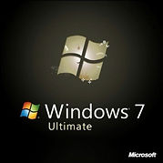 Microsoft Windows 7 Ultimate_400x400.jpg
