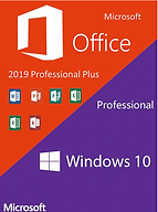 Windows 10 Pro - Office 2019_400x400.png