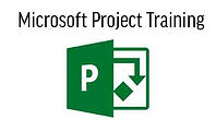 microsoft-project-training_3.jpg