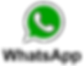 WhatsApp-PNG-Image (1).png