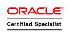 oracle-developer-resume-o-certified-spec