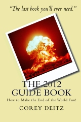 The 2012 Guide Book