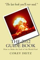 2012GuideBookThumbnailAmazon.jpg