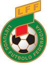 LFF-logo.jpg
