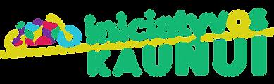 INICIATYVOS-KAUNUI-LOGO-PNG.png
