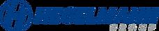 800px-Logo_Hegelmann_Group_new.png