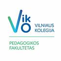Viko-logo-2019_PDF_special.png