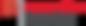 Macmillan_Learning_Logo_RGB.png