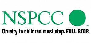 NSPCC.jpg