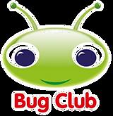 bugclub_edited.png