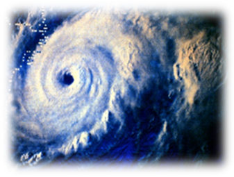 cyclone.png