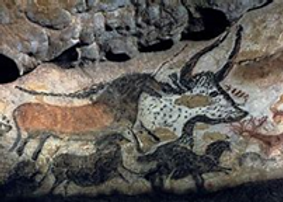 wall paintings.png