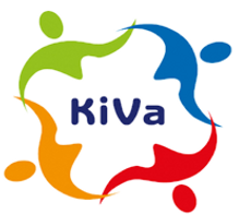 kiva_edited.png